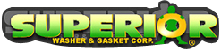Superior Washer & Gasket Corp.